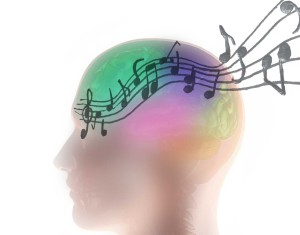 brain-music-color